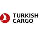 Cargo турция